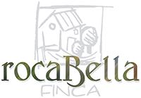 rocabella_logo